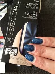 sensationail magnetic gel polish google zoeken sensationail