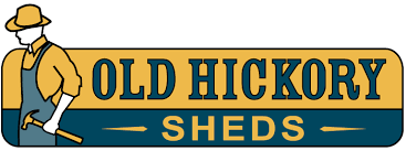 Wood Sheds Idaho Falls by Snake River Sheds U2013 Serving All Of Idaho Wyoming Utah And Montana