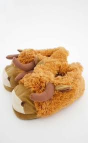 99 Best Slippers Images On Pinterest   Victoria's Secret, Slippers ... 593 Best Created By Ads Bulk Editor 07082016 2139 Images On Womens Slippers From 594 Utah Sweet Savings 44 Pinterest Pajamas Shoes And Shoe Hello Baby Brown Easter Basket Stuffins Bee2 White By Soda Children Girls Bee Embroidered Patch Faux Fur Pottery Barn Kids Holiday Sneak Peek Furry Knit Ca Nursery Star Wars Bedroom Star Wars Bedroom Fniture Snowflakes Faux Fur Keeping Cozy Never Looked So Cute Cuddl For The Newest Little Addition To Family Keep Feet