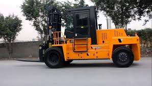 15ton/16ton Heavy Diesel Forklift Truck 16ton Heavy Duty Forklift ... Used Forklifts For Sale Hyster E60xl33 6000lb Cap Electric 25tonne Big Kliftsfor Sale Fork Lift Trucks Heavy Load Stone Home Canty Forklift Inc Serving The Material Handling Valley Beaver Tow Tug Forklift Truck Youtube China 2ton Counterbalance Forklift Truck Cat Tehandlers For Nationwide Freight Hyster Challenger 70 Fork Lift Trucks Pinterest Sales Repair Riverside Solutions Nissan Diesel Equipment No Nonse Prices Linde E20p02 Electric Year 2000 Melbourne Buy Preowned Secohand And