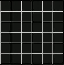 impressive black ceramic tile granite black ceramic tile