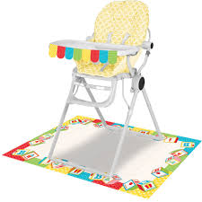 ABC High Chair Kit Floor Mat Banner 1st First Birthday Party ... Baby High Chair Camelot Party Rentals Northern Nevadas Premier Wooden Doll Great Pdf Diy Plans Free Elephant Shape Cartoon Design Feeding Unique Painted Vintage Diy Boho 1st Birthday Banner Life Anchored Chaise Lounge Beach Puzzle Outdoor Graco Duo Diner 3in1 Bubs N Grubs Portable Award Wning Harness Original Totseat Cutest Do It Yourself Home Projects From Ana Contempo Walmartcom
