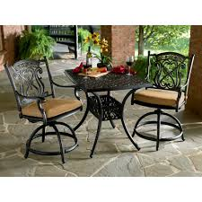 Patio Furniture Cushions Sears by Furniture Marvellous Agio Patio Furniture Highest Quality
