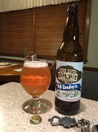 Cerveja Brooklyn Pumpkin Ale by New Beer Sunday Week 617 Page 3 Community Beeradvocate