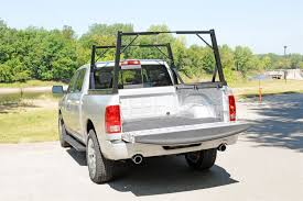 Dee Zee Invis-A-Rack Ladder Rack DZ951351 Ladder Racks For Pickup Trucks Truck By Adrian Steel Heavy Duty Adjustable Alinum No Drill Rack Cap World Smittybilt Black 18604 For Chevrolet C10 751986 1200 Weather Guard Us Short Bed Lumber Contractor Productscar And Accsories Amazoncom Kayak Utility 1000 Apex Deluxe Dual Support Trailfx Multifit Nissan Titan Northern Tool Equipment Vantech P3000 Honda Ridgeline 2017 Catalog