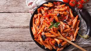 top 10 cuisines in the food top 10 dishes to try in italy bookmundi