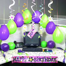 Cubicle Decoration Ideas Independence Day by Articles With Office Cubicle Decoration Idea Tag Office Cubicle