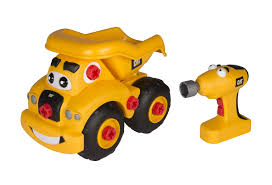 Fingerhut - CAT Building Crew Take-Apart Haulin' Harry Dump Truck Caterpillar Toys 18 Big Rev Up Dump Truck Games Vehicles Mega Bloks Cat Rideon With Excavator Metal Machines 797f Diecast Vehicle Cat39521 Cstruction Mini 5 Pack Walmartcom Cat Glow Machine Harry 543804116 Ebay Bruder Mercedesbenz Actors Low Loader With Takeapart Buddies In Yate Bristol Gumtree Toy Trucks Remote Control Crane And Co Product Detail Steam Roller And Tool Team Set Assortment Revup Multicolor Truck Products Masters 85130 730 Articulated