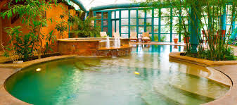 Taos Hotels, Taos Luxury Resort - El Monte Sagrado Living Resort & Spa Best All Inclusive Resorts In Usa Storm Damage Rock Barn Country Club And Spa Rockbarntoday In Rock Barn Country Club Spa Conover Nc Fitness 25 Indoor Hot Tubs Ideas On Pinterest Hot Tub Patio 2358 Alameda Diablo Ca Marilee Headen Home The Worlds Hotels Every State Travel Leisure Little Apothecary The Granite Ranch At Creek Wy Dude Luxury Ranches Brush Homes For Sale Golf 28613 5 Luxurious Guest Ranches Even Urbanites Will Love Curbed
