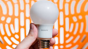 philips 60w replacement led review cnet