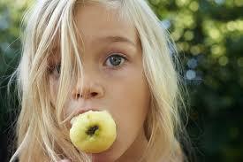 constipation de l enfant quelle alimentation parents fr
