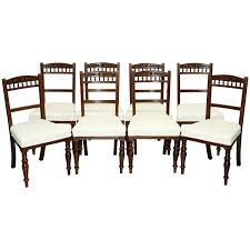 Victorian Dining Chairs Mahogany – Shangxinwang.co Ding Room Oldtown Fniture Depot Maple And Suede Chairs Six 19th Century Americana Stick Back A Pair Chair Stock Image Image Of Room Interior 3095949 Brnan 5 Piece Set By Coaster At Michaels Warehouse G0030 W G0010 Glory Hard Rock Table Ideas Maple Ding Tables Grinnaraeco Museum Prestige Solid Wood Port Coquitlam Bc 6 Mid Century Blonde Wood Chairs Dassi Italian Art Deco With Upholstery Paul Mccobb Four Tback For The Planner Group
