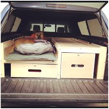 100 Carpet Kits For Truck Beds For S 19190 Pickup Bed