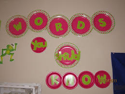 Beautiful Classroom Walls Decoration Ideas As Well For Makipera Simple