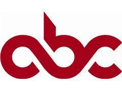 audit bureau of circulation abc article abc q1 2015 circulation data