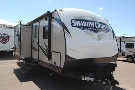 2018 Cruiser RV Shadow Cruiser 282BHS #T302 | Luxury RV's Of Arizona ... Truck Campers For Sale In New Mexico 2018 Cruiser Rv Shadow 200rds Travel Trailer Colaw 1 Fun Finder X For Sale Trader 2017 Cruiser Shadow Sc240bhs Retrack Centre 6 Rv Corp S195 Wbs 2010 195wbs Muskegon Mi Sc282bhs Shadow Cruiser Truck Camper Youtube Happy Camper Pictures Toms Camperland Used 1992 Sky Ii Sc72 Travel Trailer At Dick Inventory Dixie 193mbs Fort Lupton Co