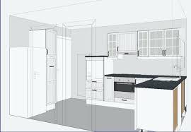 conception 3d cuisine ikea conception dressing free paxman monte vos meubles dressing