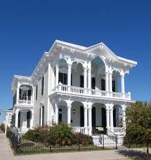 Galveston Historic Homes Tour Galveston Historic Foundation