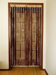Hippie Bead Curtains For Doors by Beaded Curtains For Doorways Australia Scifihits Com