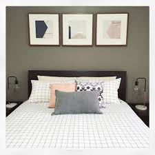 Does Kmart Sell Sofa Covers by Best 25 Kmart Bedding Ideas On Pinterest Kmart Baby Clothes