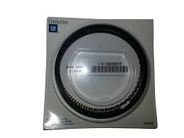 Chevrolet Performance Parts - 12499231 - GM Piston Ring Kit - Small ... How To Replace A Thermostat On Chevy Truck Youtube 1990 Cheyenne Parts Nemetasaufgegabeltinfo Silverado Best Of 1973 1987 4 Ord Lift Gm Catalog Browse Alliance Bumpers Used Chevrolet Cavalier Cars Trucks Pick N Save 1500 Pickup Midway 1993 Pickup 80k Mileage Garaged 3500 Chevrolet Stepside Toolbox1957 Chevy Sway Bar Chevrolet All About