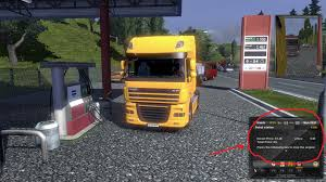 Steam Community :: Guide :: ETS2 Ultimate Achievement Guide ... Pet Friendly Truck Stop Guide Mcpherson Oil Pilot Flying J Travel Centers Sweet Peatruck Bbq In Arkansas Memphis The Turn Out Socijucefilmfestival Stranger Road Life Media The Pocket Cdc Accsories Your No1 For All Searaytraileringguide2012 Hours Of Service Wikipedia Roadlife Publications 788 Ebay Gypsies Long Island Live Music Eertainment This Morning I Showered At A Girl Meets