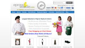 Apronsandsmocks Com Coupon, Texas Roadhouse Coupons Watertown Ny My Pillow Promo Code Amazon Cruise Deals Bookingcom Self Reliance Outfitters Coupon Comedy Store Sydney Marley Lilly Coupons November 2018 Tall Skates Lilly Pulitzer June Ua Uniforms Makeupbyaundi Black Friday Special Little Welly Restaurant Portsmouth Nh Nightfall Tucson Valpak Car Wash Jrcigars Discount Ck Diggs Rochester