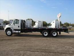 International 4400 In Houston, TX For Sale ▷ Used Trucks On ... Home Intertional Used Trucks 15 Truck Centers Nationwide Navistar 2006 Intertional 7400 Flatbed Truck For Sale 9258 Westrux Lonestar Prostar Cventional In Houston Tx For Sale 4400 On State Of The Art Fully Automated Tank Wash Multi Mode Service 2008 4300 El Sabor Venezolano Food Roaming Hunger