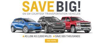 100 Wisconsin Sport Trucks Holiday Automotive In Fond Du Lac Serving Waupun Appleton
