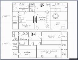 100 Shipping Container House Floor Plans Unique