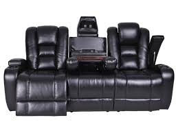 Walmart Sectional Sofa Black by Furniture Bring Cozy To Your Living Room With Awesome Synergy