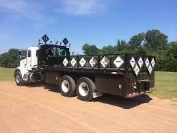 Browse Our Oil Field & Chemical Trucks For Sale | Ledwell Economy Mfg Index Of Auctionlariat Private Sale Brochure 2016 Oil Field Truck Driving Jobs Truckdrivingjobscom Oilfield Anchor Installation Odessa Tx Guy Line Seminole Kenworth 953 Oil Field 6x6 Truck Buy From Arabic Pivot Okosh Winch Trucks For Used On Ford F650 Equipment Ryker Hauling World Sales In Brookshire Bed Road Train
