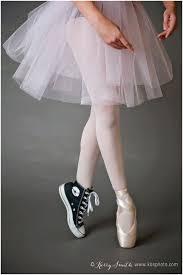 best 10 pointe shoes ideas on pinterest ballet shoes ballet