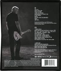 Pink Floyd Archives-E.U. David Gilmour CD Discography Pink Floyd Cover Chti Barn Jams Youtube Released Cloneridden Fields Wizard Jam 4 Archive Idle Forums 166 David Gilmour Backing Track 121 Best Gingham Is My Images On Pinterest Casual Chic Ancient Stank Video At Green Studio L Photo Gallery Beau Sassers Escape Plan Rustic Nys Music Bed And Breakfast In The Gers Belliette Cazaubon Live In Gdansk 2008 3cd2dvd Limited Edition Dopapod