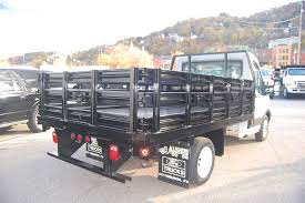 100 Landscaping Trucks For Sale Stake Body Commercial Allegheny D Truck S