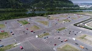 Uber Built A Miniature Fake City In Pittsburgh To Test Self-Driving ... Used 2016 Hino 195 Box Van Truck For Sale 566789 2017 Mack Gu713 Triaxle Steel Dump 576506 Trucks Pittsburgh Awesome 121 Best Images On Fashion On Four Wheels Embraces Mobile Boutiques 566788 Duquesne Light To Push Electric Vehicles In Stake Body Commercial Allegheny Ford Sales Of 20 New Cars And Wallpaper Isuzu In Pa For And Honda Civic Autocom
