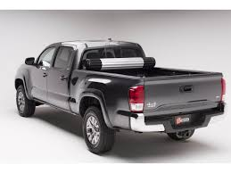 BAK Revolver X2 Hard Rolling Truck Bed Cover - With Cargo Channel ... 052015 Toyota Tacoma Bakflip Hd Alinum Tonneau Cover Bak 35407 Truck Bed Covers For And Tundra Pickup Trucks Peragon Undcover Se Uc4056s Installation Youtube Revolver X2 Hard Rolling With Cargo Channel 42 42018 Trident Fastfold 69414 Compartment Best Resource Amazoncom Industries Bakflip F1 Folding Advantage Accsories 602017 Surefit Snap 96