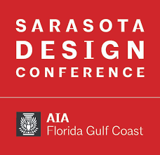 aia gulf coast chapter sarasota design conference