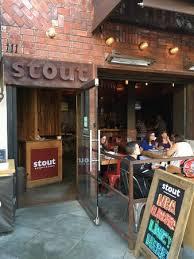the 10 best restaurants near el patio inn tripadvisor