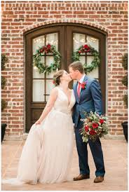 449 Best P H O T O G R A P H Y Engagement Images On Pinterest by Alba Rose Photographyla Cour Mckinney Wedding Alba Rose Photography