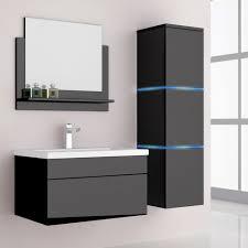 badmöbel badezimmermöbel badezimmer waschbecken waschtisch set