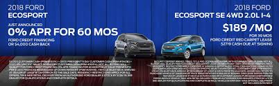 100 Ford Truck Lease Deals New London Lincoln Mazda Dealer Lincoln Mazda Sales