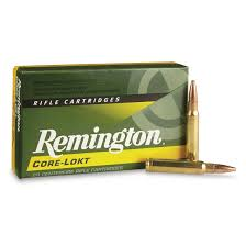 Barnes VOR-TX .338 Winchester Magnum, TTSX-BT, 210 Grain, 20 ... Remington Big Deer Page 2 Barnes 308 Win 130gr Vortx Ballistic Gel Test Youtube 20 Rounds Of Bulk Win Ammo By Vortx Ttsx Texas Hog Hunting 223 Tsx 44 Rem Mag Xpb Ammunition Clark Armory Bullets 243 6mm Bt Introduction Nito Mortera 55 Gr Lead Free Hollow Point 300 165gr Bison Tactical 200 55gr Premium 500 Nitro Express 570 Banded Solid Flat Nose 7mm Remington Magnum Ttsxbt 160 Grain 50 Rounds Umc Mc Centerfire Rifle