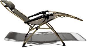 furniture sonoma anti gravity chair for elegant lounge chair