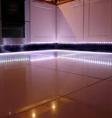 cabinet lighting light bulbs direct