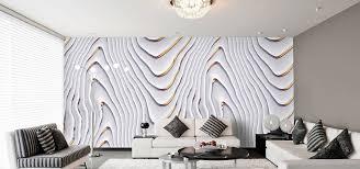 moderne tapeten wohnzimmer haus design tapeten fototapeten