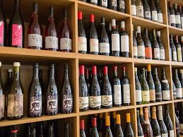 The Best Bottle Shops In Sydney Chobham Adventure Farm Take First Look At New Childrens Play 16683 86a Avenue Surrey For Sale 1688800 Zoloca Where To Find Our Wines Monte Creek Ranch Winery Ten Of The Best No Corkage Wedding Venues Weddingplannercouk Guide 2 December 2016 By Issuu Best Bottle Shops In Sydney Bc Mainland Sheringham Distillery 25 Barn Kitchen Ideas On Pinterest Laundry Room Remodel Surrey Justintoxicated Wood Cabinets Rustic