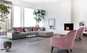 einrichtungsideen wohnzimmer modern rssmix info