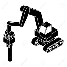 Medium Drill Truck Icon, Simple Style Royalty Free Cliparts, Vectors ... 360 View Of Vdc Drill Rig Truck 2014 3d Model Hum3d Store 1969 Mayhew 1000 Beeman Equipment Sales 27730970749 Dump Truck Diesel Mechanics Boiler Maker Drill Rigs Pavement Core Drilling 255 Ptc China Easy Efficient Guardrail Post Installation With Rock Mounted Deep Bore Hole Rigs High Quality Hydraulic Dpp300 Water Well Multi Spiradrill Md 80 Pier For Sale No Ladder Rack Installed To Pickup With Kayak Environmental Geotechnical 2800 Hs Pin By Robert Howard On Heavy Haulers Pinterest