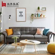 china civil furniture büromöbel hersteller holztüren